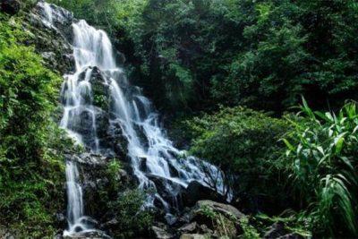 Phong Nha – Paradise Cave Tour