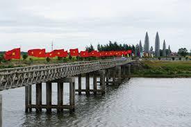 Phong Nha Transfer To Hue
