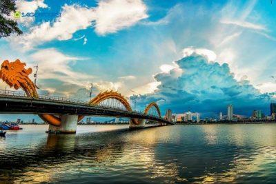 Phong Nha Transfer To Da Nang
